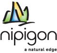 Nipigon Economic Development