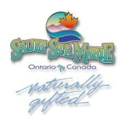 sault-ste-marie-naturally-gifted